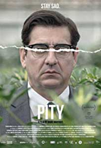 Pity - Oiktos (2018) Online Subtitrat in Romana in HD 1080p