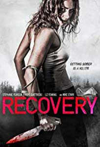 Recovery (2019) Online Subtitrat in Romana in HD 1080p