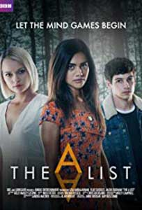 The A List (2018) Serial Online Subtitrat in Romana