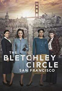 The Bletchley Circle: San Francisco (2018) Serial Online Subtitrat