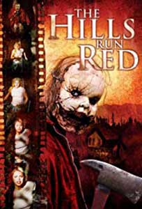 The Hills Run Red (2009) Online Subtitrat in Romana