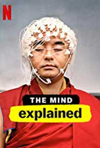 The Mind Explained (2019) Serial Documentar Online Subtitrat