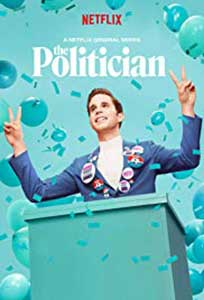 The Politician (2019) Serial Online Subtitrat in Romana