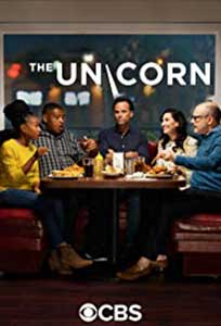 The Unicorn (2019) Serial Online Subtitrat in Romana