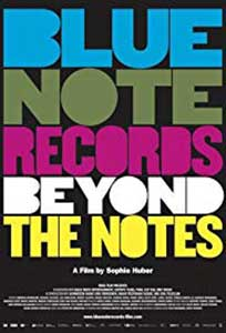 Blue Note Records: Beyond the Notes (2018) Online Subtitrat
