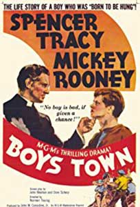 Boys Town (1938) Online Subtitrat in Romana in HD 1080p