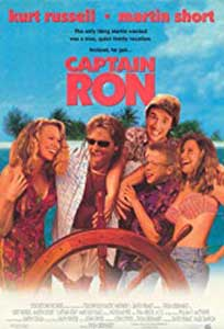 Captain Ron (1992) Online Subtitrat in Romana in HD 1080p