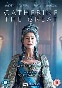Catherine the Great (2019) Online Subtitrat in Romana