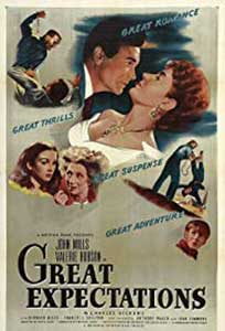 Great Expectations (1946) Online Subtitrat in Romana