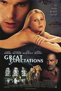 Great Expectations (1998) Online Subtitrat in Romana