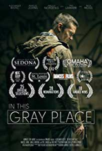 In This Gray Place (2018) Online Subtitrat in Romana