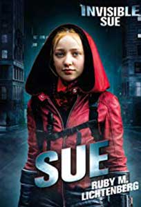 Invisible Sue (2018) Online Subtitrat in Romana