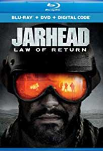 Jarhead: Law of Return (2019) Online Subtitrat in Romana