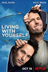Living with Yourself (2019) Serial Online Subtitrat in Romana