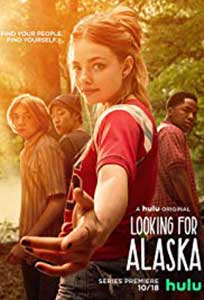 Looking for Alaska (2019) Online Subtitrat in Romana