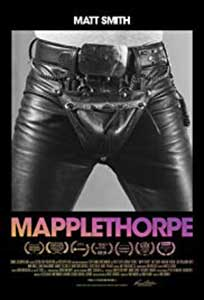 Mapplethorpe (2018) Online Subtitrat in Romana in HD 1080p