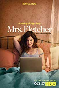 Mrs. Fletcher (2019) Serial Online Subtitrat in Romana