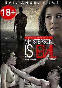 My Stepson Is Evil (2019) Film Erotic Online in HD 1080p