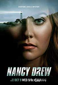 Nancy Drew (2019) Serial Online Subtitrat in Romana