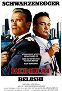 Red Heat (1988) Online Subtitrat in Romana in HD 1080p
