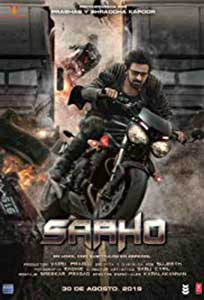 Saaho (2019) Film Indian Online Subtitrat in Romana