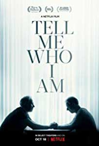 Tell Me Who I Am (2019) Documentar Online Subtitrat