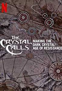 The Crystal Calls (2019) Documentar Online Subtitrat in Romana