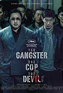 The Gangster the Cop the Devil (2019) Online Subtitrat