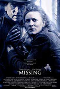 The Missing (2003) Online Subtitrat in Romana in HD 1080p