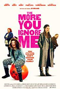 The More You Ignore Me (2018) Online Subtitrat in Romana