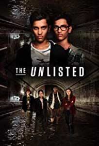 The Unlisted (2019) Serial Online Subtitrat in Romana