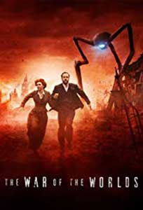 The War of the Worlds (2019) Serial Online Subtitrat in Romana