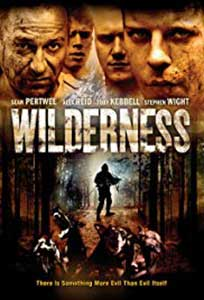 Wilderness (2006) Online Subtitrat in Romana