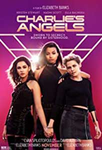 Charlie's Angels (2019) Online Subtitrat in Romana