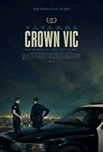 Crown Vic (2019) Online Subtitrat in Romana in HD 1080p