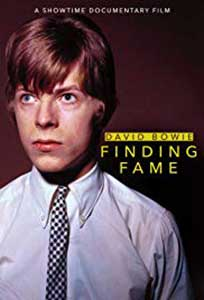 David Bowie: Finding Fame (2019) Online Subtitrat in Romana