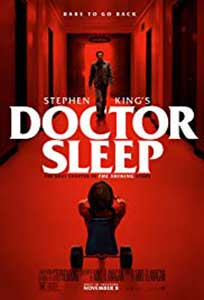 Doctor Sleep (2019) Online Subtitrat in Romana in HD 1080p