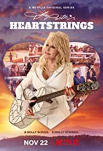 Dolly Parton's Heartstrings (2019) Serial Online Subtitrat