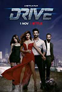 Drive (2019) Film Indian Online Subtitrat in Romana