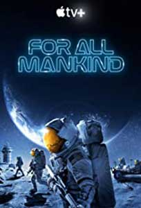 For All Mankind (2019) Serial Online