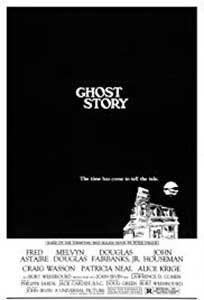 Ghost Story (1981) Online Subtitrat in Romana in HD 1080p