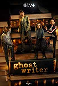 Ghostwriter (2019) Online Subtitrat in Romana