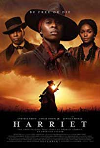 Harriet (2019) Online Subtitrat in Romana in HD 1080p