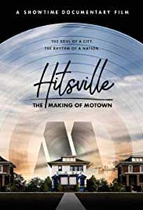 Hitsville: The Making of Motown (2019) Documentar Online Subtitrat