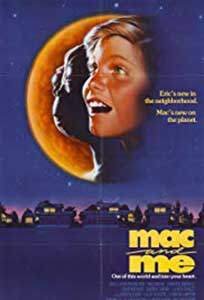 Mac and Me (1988) Online Subtitrat in Romana in HD 1080p