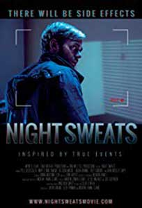 Night Sweats (2019) Online Subtitrat in Romana in HD 1080p