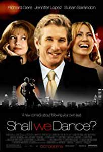 Shall We Dance (2004) Online Subtitrat in Romana in HD 1080p