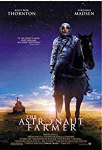 The Astronaut Farmer (2006) Online Subtitrat in Romana