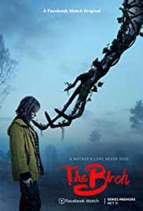The Birch (2019) Serial Online Subtitrat in Romana