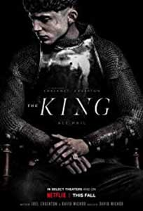 The King (2019) Online Subtitrat in Romana in HD 1080p